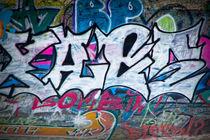 Abs-grafitti-edmonton-1125