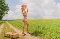 Endlich Sommer... by photoactive