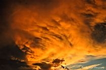 Sunset1d