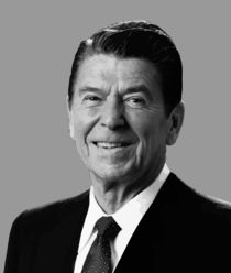6-ronald-reagan-artwork