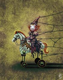 Horse-rider9