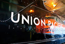 Union-pacific-black-org