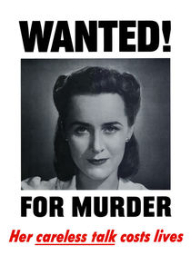 128-27-ww2-housewife-wanted-for-murder