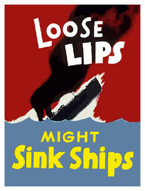 142-39-ww2-loose-lips-might-sink-ships-poster