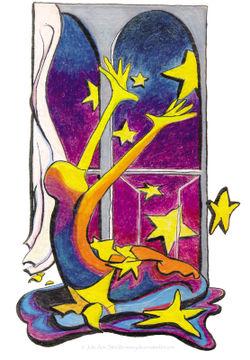 Stargazer-stricklin-flt