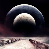 Am Ende der Welt by lefeber