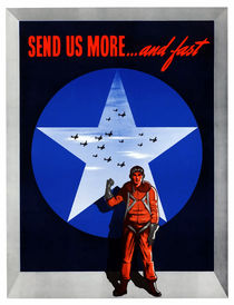 187-85-air-force-send-us-more-ww2-poster