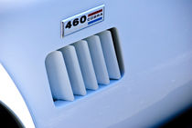 460-ford-cobra-org
