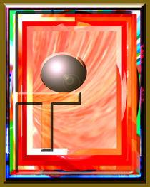 Simple Colors 08520708  by Boi K' BOI