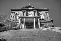 Auburn-courthouse-org