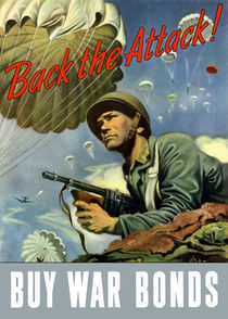 202-100-ww2-back-the-attack-poster