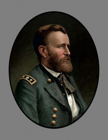 271-us-grant-round-painting