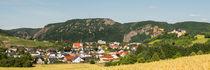 Dsc1876-bearbeitet-panorama-lr1-2