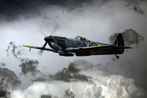 Spitfire-te311
