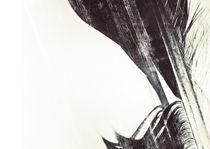 Icarus III: Falling by Sybille Sterk