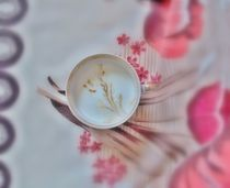 Still-life-kefir-and-expresso-006-a-7-asian-feel