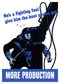 279-138-more-production-world-war-2-poster-fighting-fool
