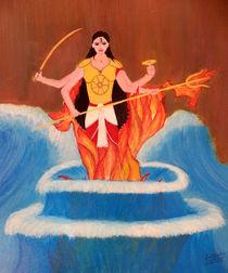 Ma-bharati2