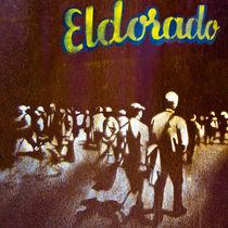 Eldorado von Ralf Ketterlinus