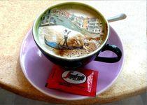 Cafe-1010-ch-druck