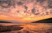Crantock-dusk
