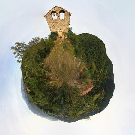 Mini-planeta-pedra
