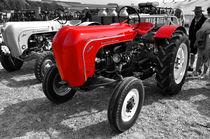 Tractor-5-porsche