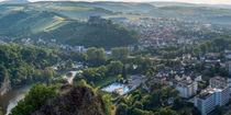 Dsc1651-bearbeitet-panorama-lr1