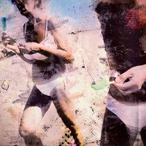 Summer lollipopz by Ale Di Gangi
