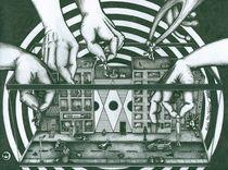 'Manipulation ' by Richie Montgomery
