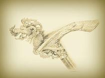 Dracocane