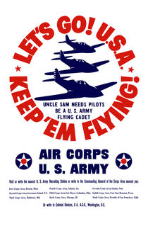 318-168-air-force-ww2-poster