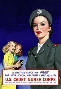 322-171-ww2-nursing-poster