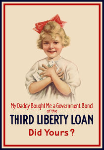 326-175-ww1-liberty-loan-poster-little-girl