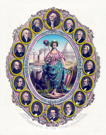 358-first-16-presidents-jpg