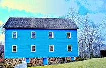 100-0176-blue-mill-walnford-historical