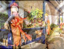 New-fall-2011-and-more-images1-scarecrows-daydreaming-a