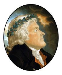 364-president-thomas-jefferson-round