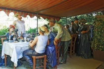 Renoirs-luncheon-of-the-boating-party