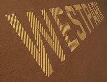 Westpark von mateart
