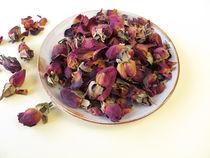 Img-7317-rosenblueten-getrocknet