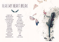 Hear-my-heart-break-c-sybillesterk
