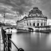 Bode-museum-a