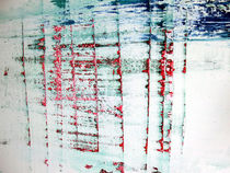Malerei-kk-nebel-am-fluss-detail-6