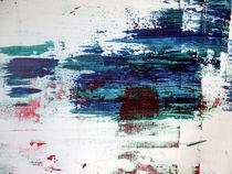 Malerei-kk-nebel-am-fluss-detail-8