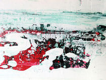 Malerei-kk-nebel-am-fluss-detail-15
