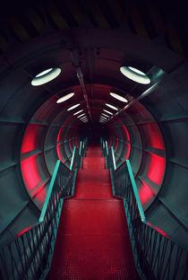 Retropolis by Magda Lates