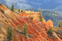 Bryce Canyon by fotoping