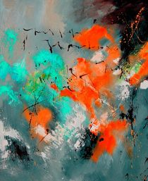 abstract 9065 by pol ledent
