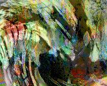 B0012848-bearbeitet-1-number-1-bildgroesse-aendern